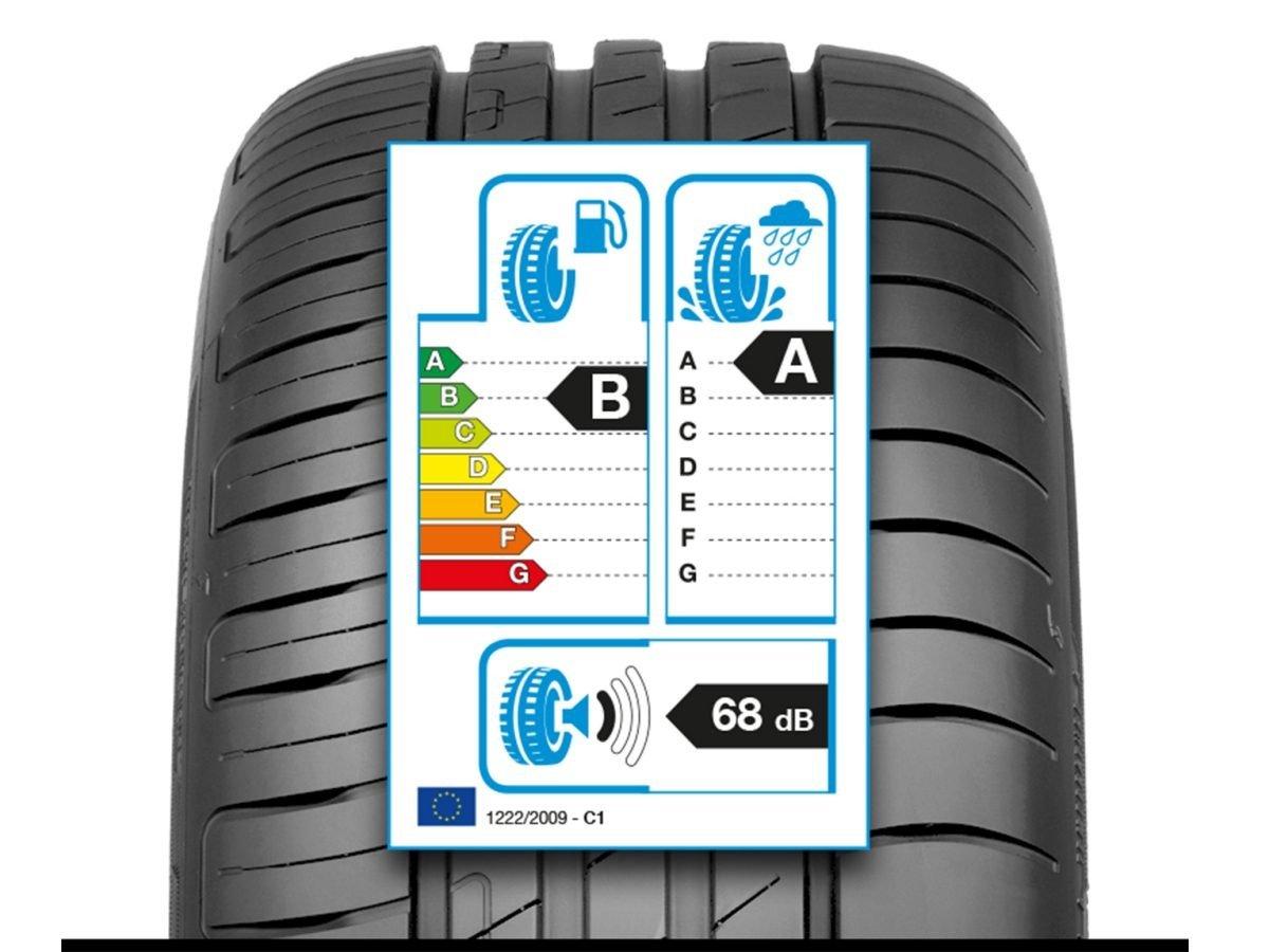 neumáticos, seguridad y cuidados