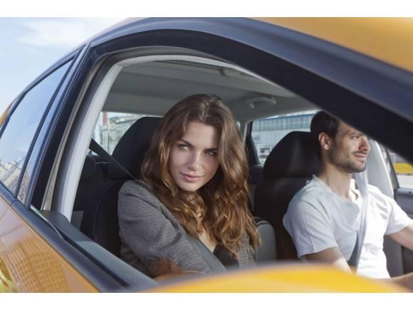 Vídeo: Seat Ibiza 2012