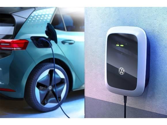Razones para creer que la fábrica de baterías de Volkswagen se hará en España