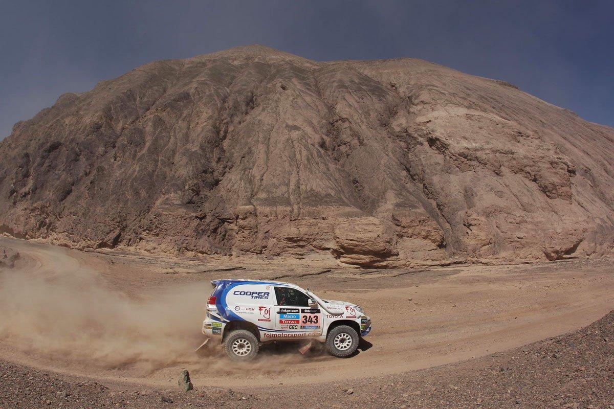 Dakar_3