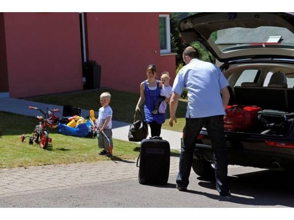Prepárate para hacer el viaje más seguro posible este verano