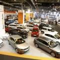 Todo sobre el Salón del Vehículo de Ocasión de Madrid 2017 en IFEMA
