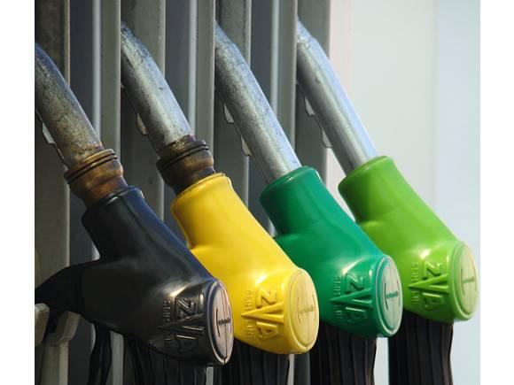 Comprar un coche diesel: ¿Cuándo es rentable?