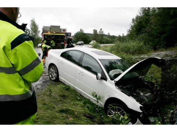 Cinco medidas para aumentar la seguridad vial en 2018