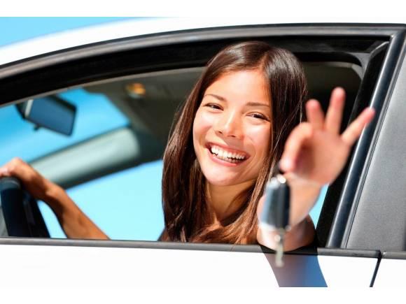 Cambios a la hora de sacarse el carnet de conducir en julio: será más caro