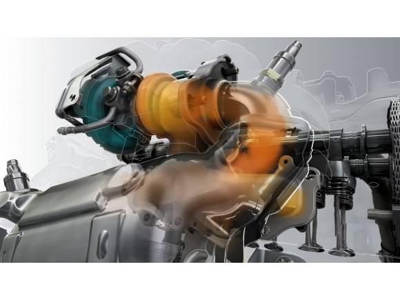 Anular la válvula EGR en los TDI: ¿de verdad baja el consumo?
