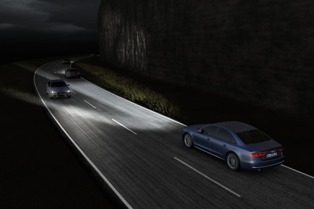 carreteras peligrosas
