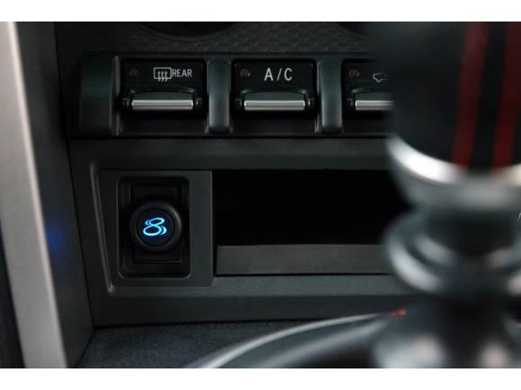 Sports Drive Logger: tu vuelta real en el circuito trasladada al Gran Turismo 6