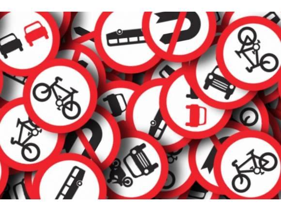 Qué está pasando con el carnet de conducir y los fallos más repetidos en los tests
