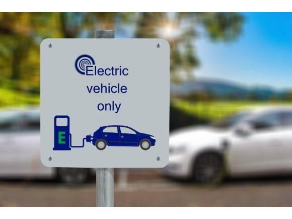 ¿La crisis del coronavirus afectará a la venta de coches eléctricos?