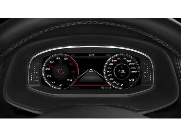 Nuevo Seat León SC FR Limited Edition, 3 puertas al poder