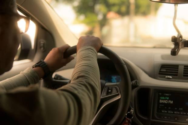 Coronavirus: Uber ofrecer viajes gratis para ir a vacunarse del COVID-19