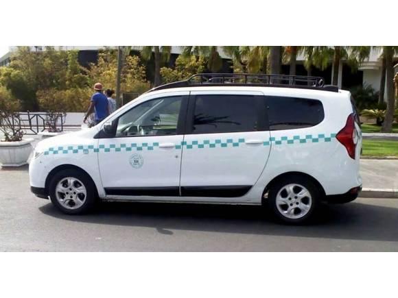 Las cuatro mejores ofertas de taxis