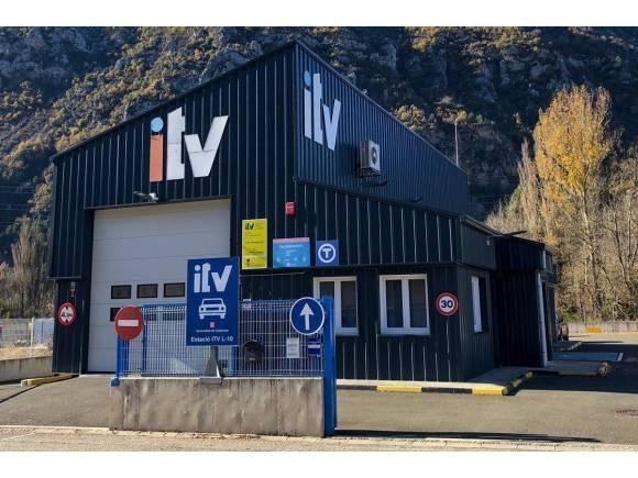 Coches de segundas residencia: ¿cómo funciona la ITV?