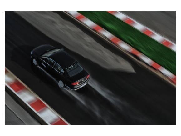Nuevo neumático Michelin Primacy 3: diseñado para ser seguro