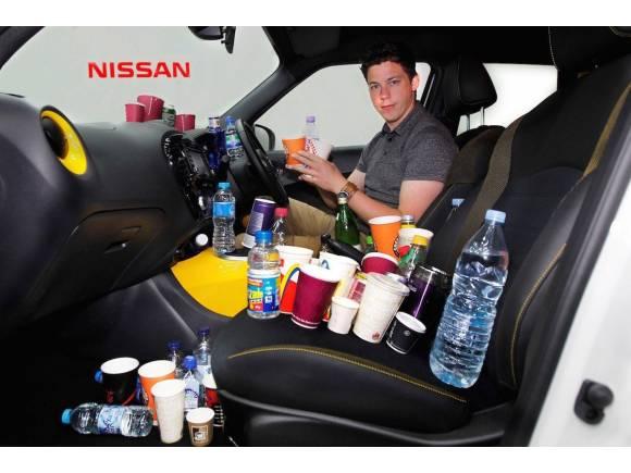 Cuál es la mejor bebida para conducir