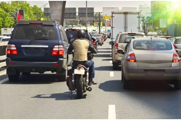 Trayectos diarios: 5 consejos para ganar seguridad