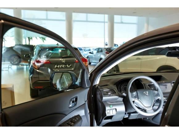 Consejo qué coche comprar, contestamos todas tus dudas
