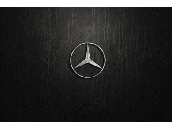 Todos los coches nuevos de Mercedes en 2020