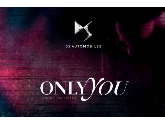 DS Only You: así son los servicios premium de la marca para el cliente