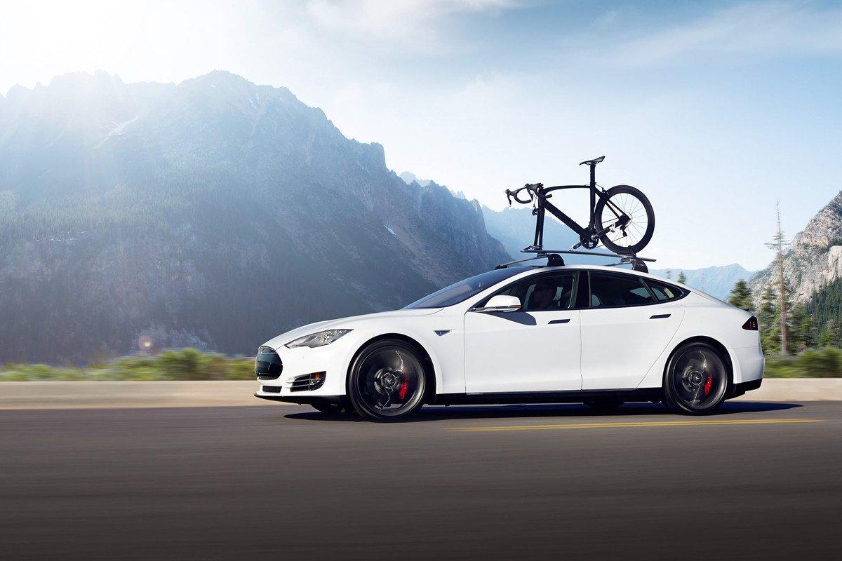 Que es Tesla