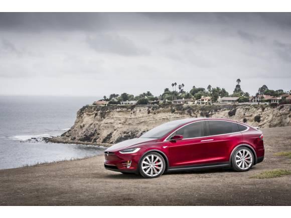 ¿Qué es Tesla? Todo lo que debes saber