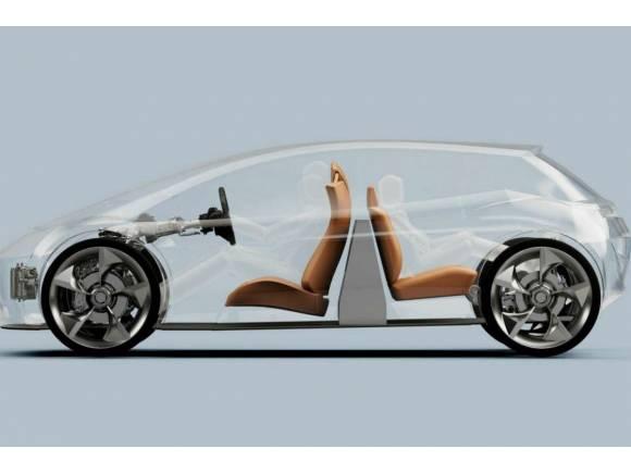 Baterías verticales: una propuesta que aumenta la eficiencia un 30%