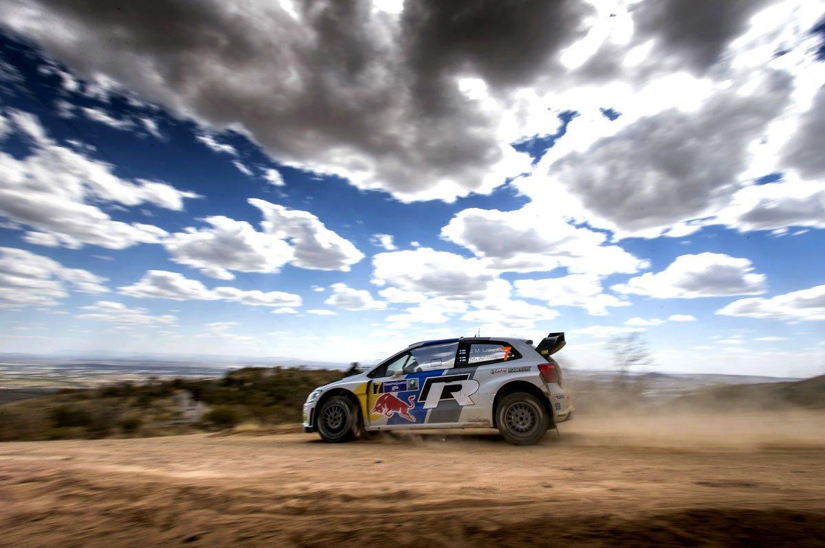 WRC_Arg_1