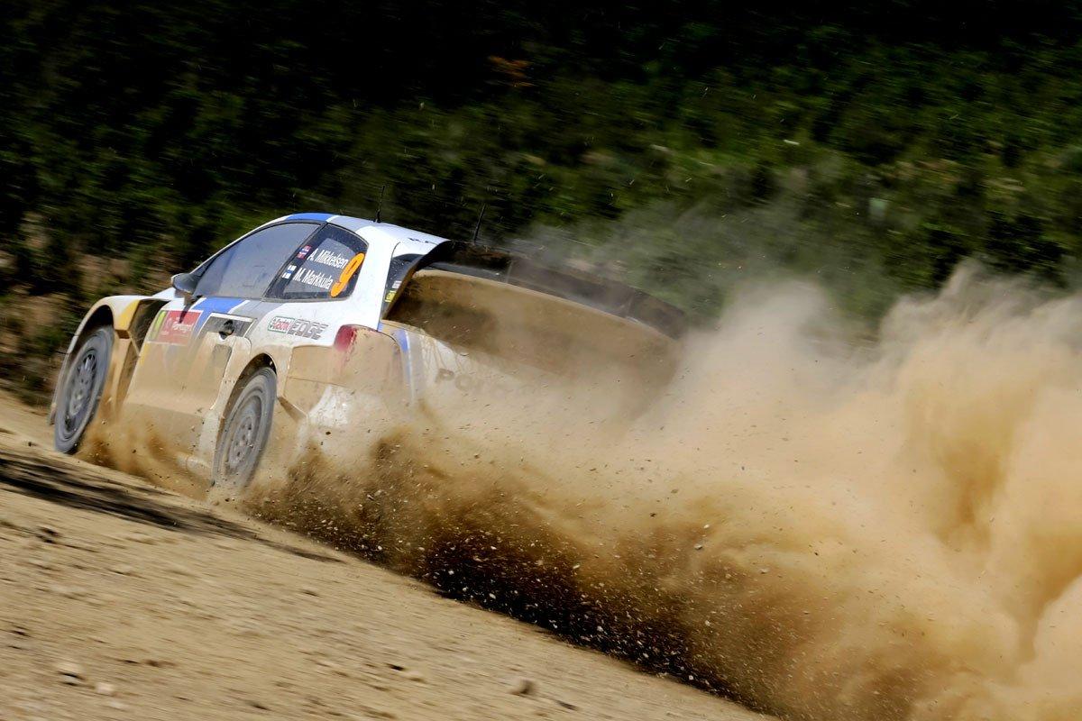WRC_Arg_2