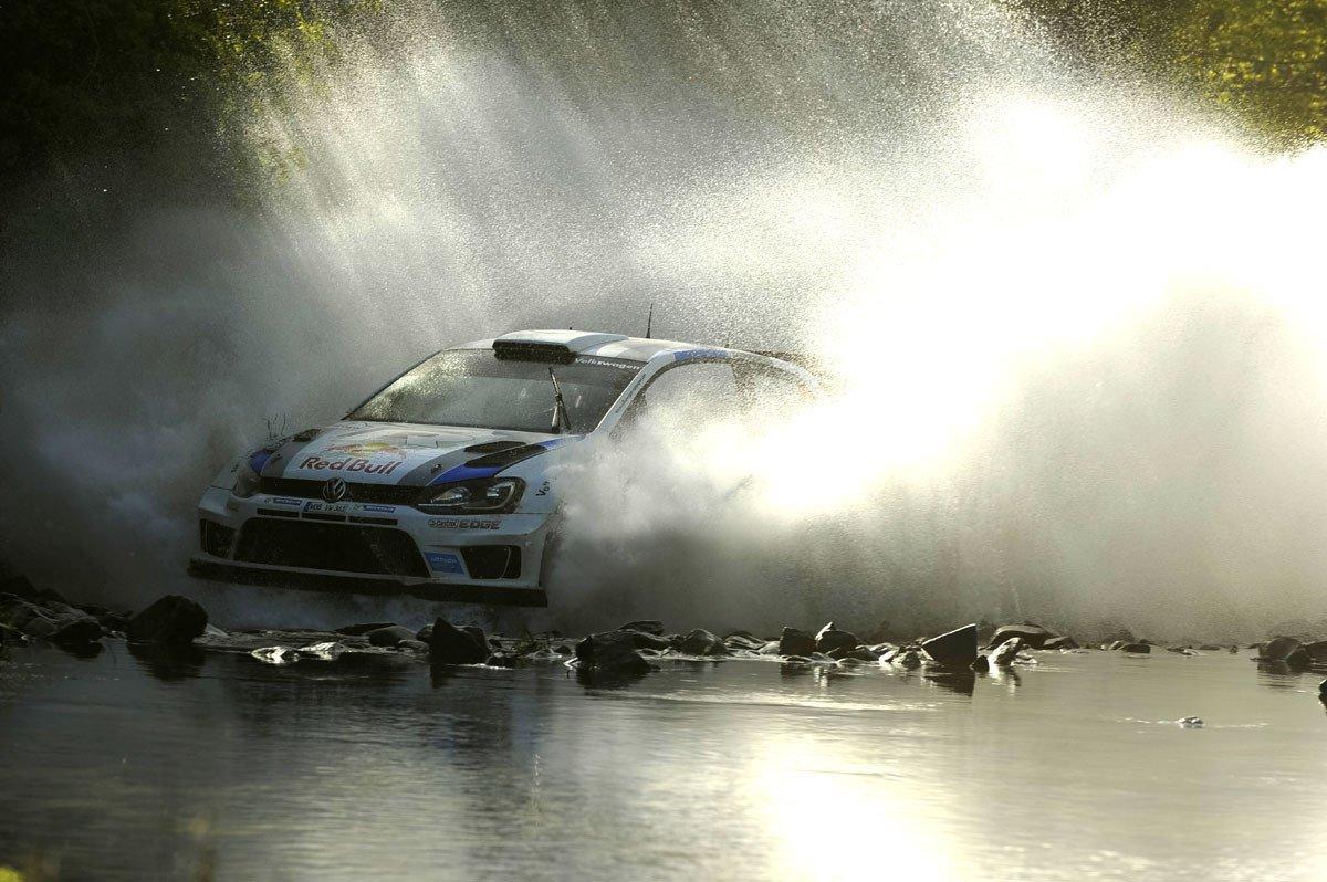 WRC_Arg_3