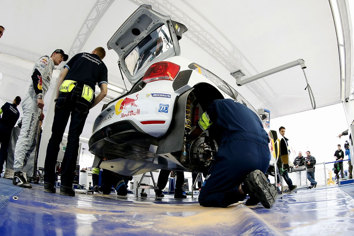 WRC_Arg_Latvala