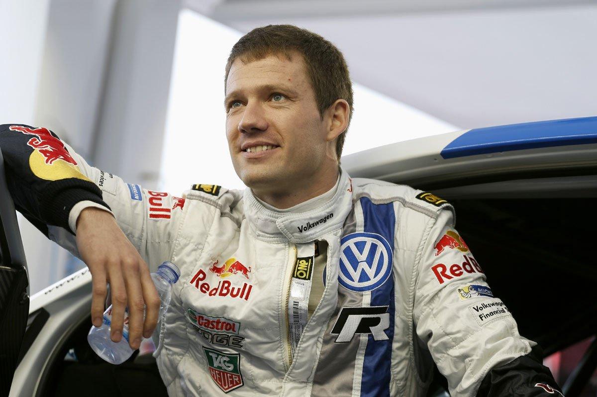 WRC_Arg_Ogier
