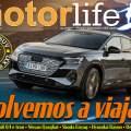 Nuevo número 113 de Motorlife: ¡Volvemos a viajar!