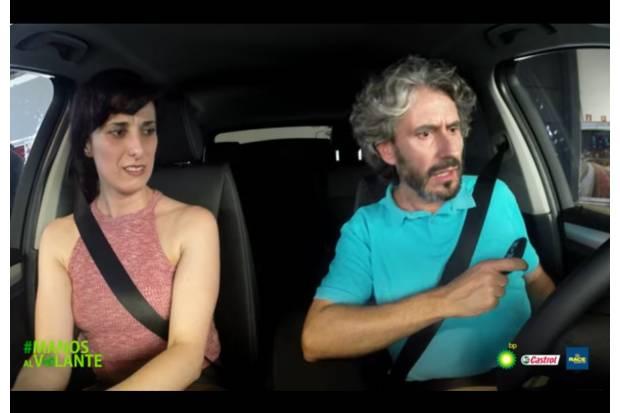 ¿Saben los conductores qué sistemas llevan sus coches y como se usan?