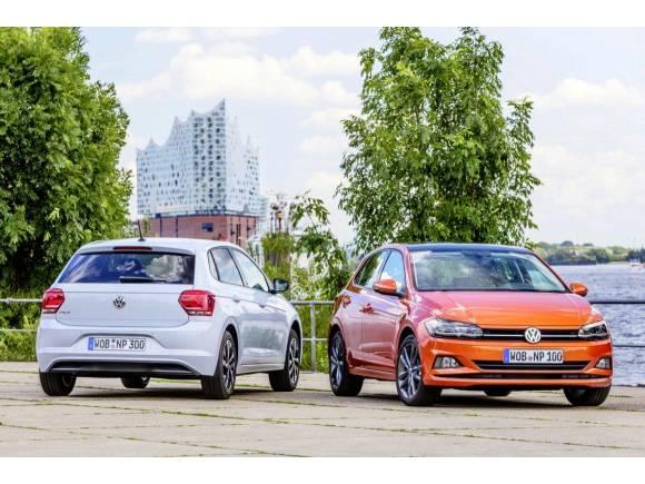 Con NEXT de Volkswagen, si no te gusta el coche, puedes devolverlo