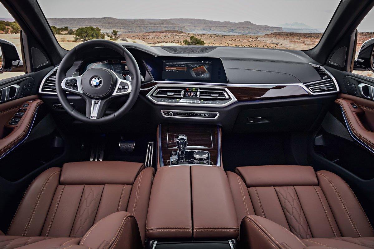 Precios BMW X5