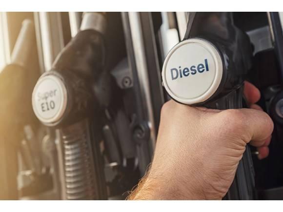 El Gobierno insiste en subir el precio del diésel: costaría 4 céntimos más