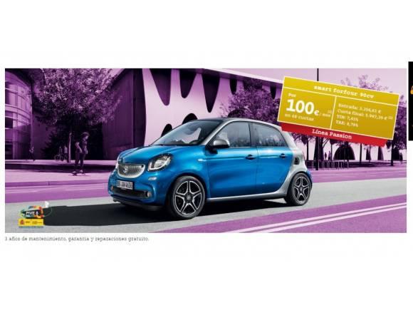Comprar coche: las mejores ofertas de mayo