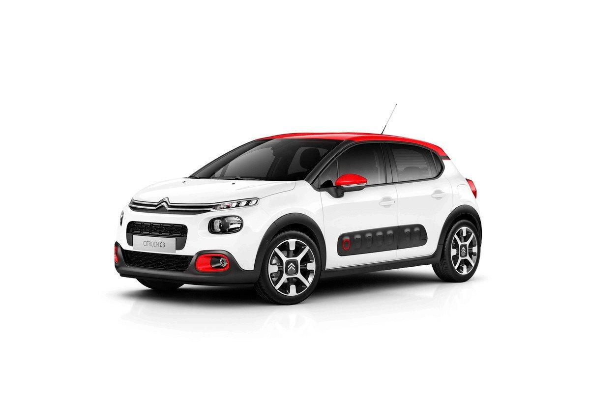 Comprar un coche por menos de 15.000 euros