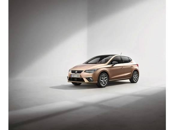 Comprar un coche por menos de 15.000 euros ¡es posible!