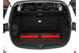 Hyundai-i30-cw_15