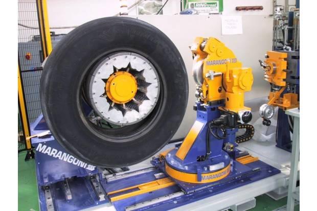 Neumáticos recauchutados: ¿son peligrosos?