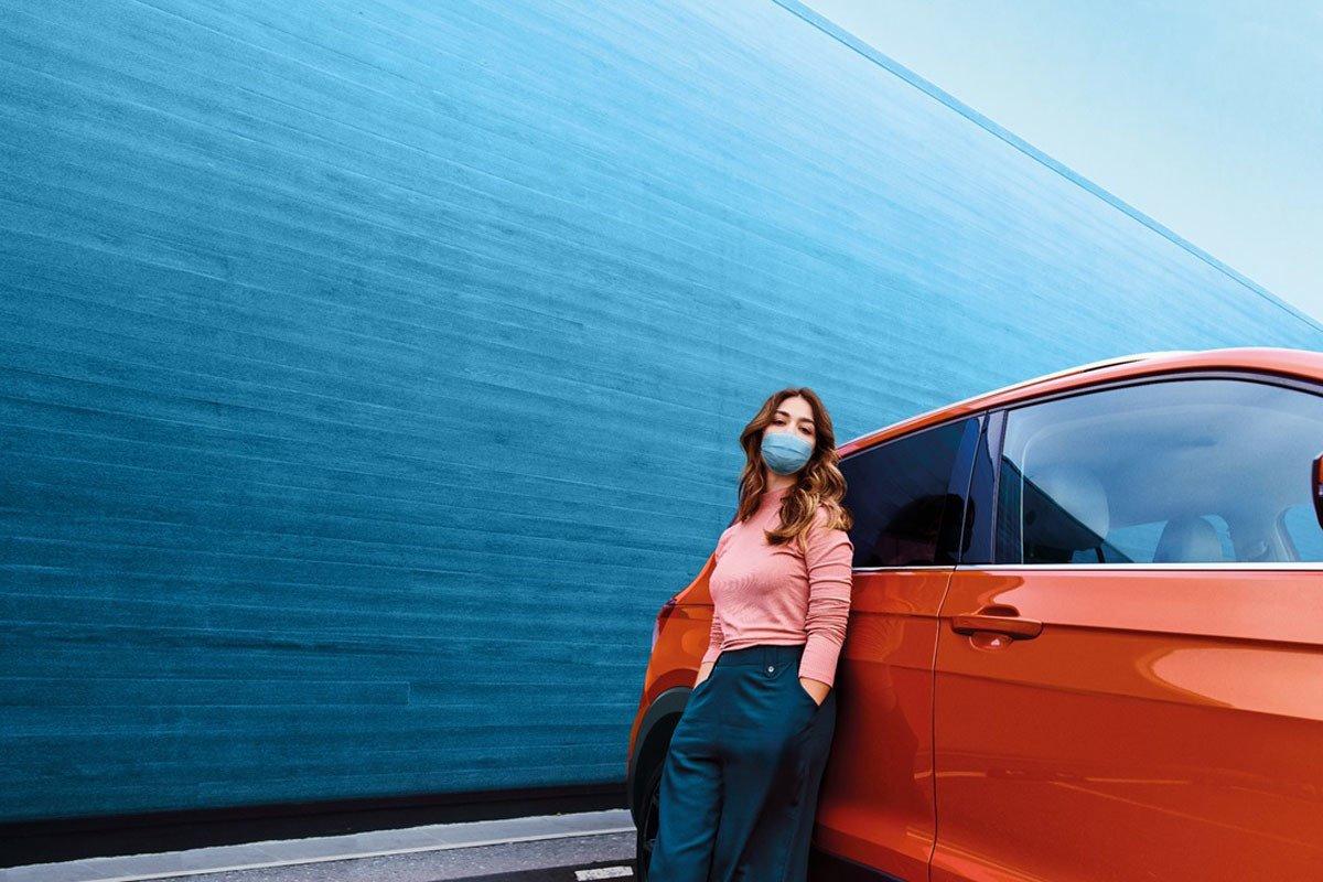 restricciones coche coronavirus