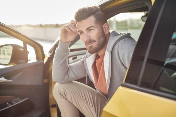 Te contamos nuestra experiencia en un curso para superar el miedo a conducir