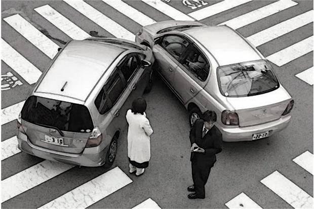 Cómo afectan las reformas del Código Penal a los conductores