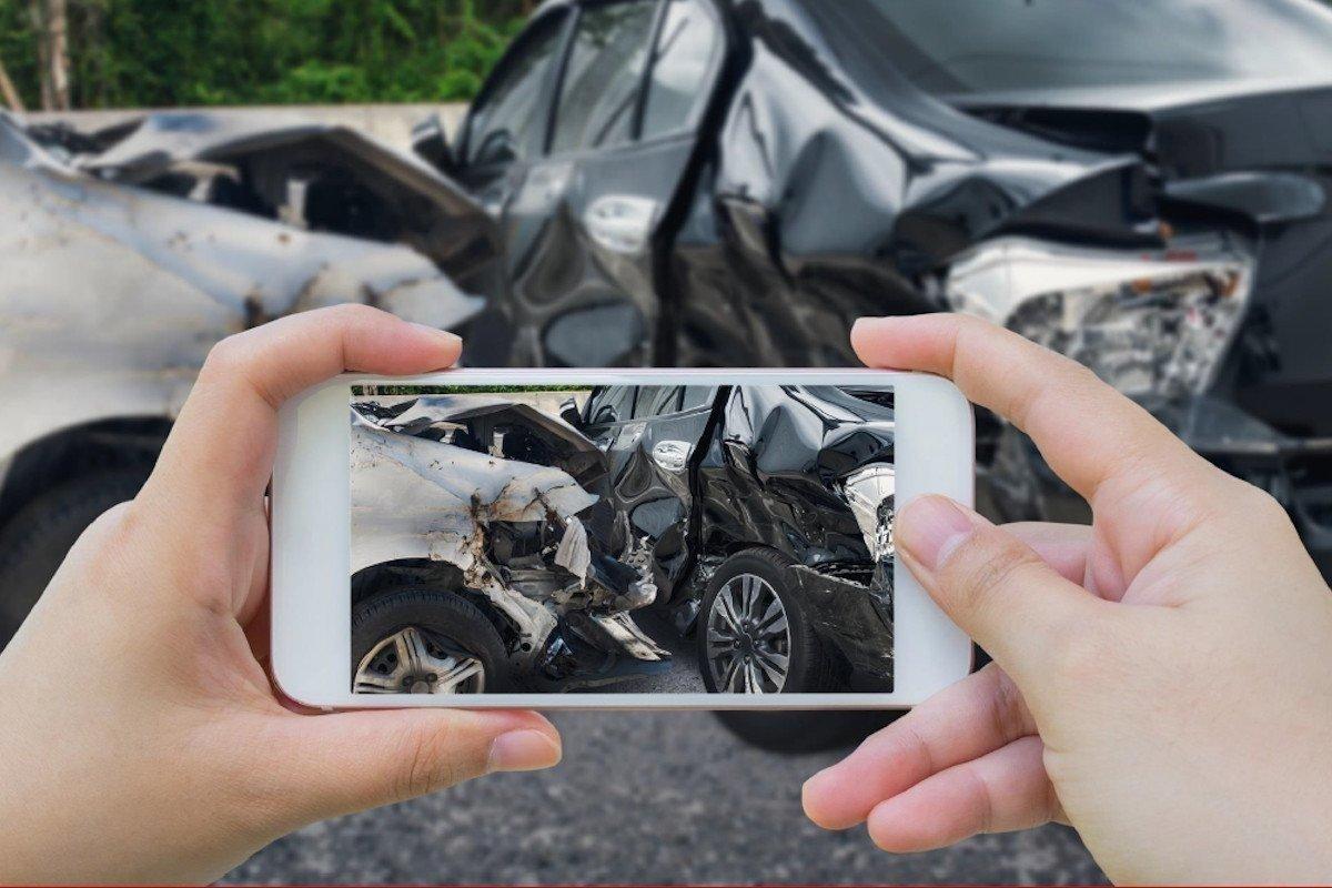 precio del seguro del coche