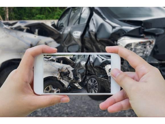 Sube el precio del seguro del coche en 2021