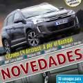 Revista digital: Motorlife Magazine Nº 18