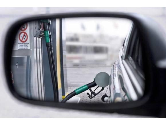 10 pros y contras de los coches gasolina
