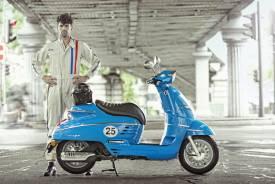 Permiso de conducción AM o licencia de ciclomotor: información y requisitos